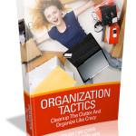 OrganizationTactics_Sml