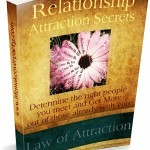 Relationship-Attraction-Secrets-Side-link-medium-orn