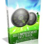 SelfImprovementFastTrack_Sml
