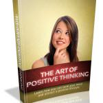 TheArtOfPositiveThinking_EBookSml