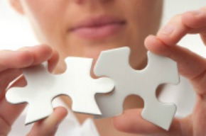 woman-puzzle-medium
